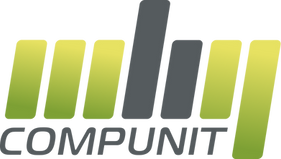 MHG logo final.png