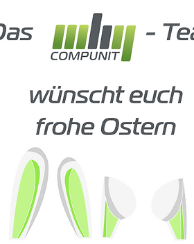 Ostern compunit 19_bearbeitet.png