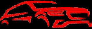 Logo Autohaus Chrstian Föster GmbH