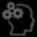 iconfinder_Head__9_1580365_edited.png