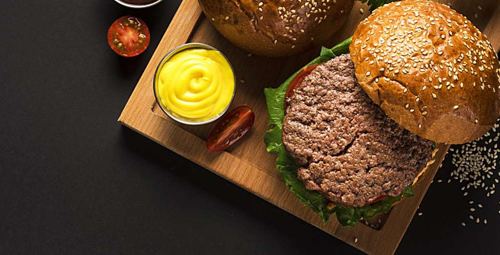 kreata-alfa-main-banner-feat-burger.jpg
