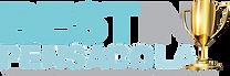 BIP20_logo.png