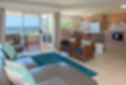 Unit 17 Living Area - Surfside.jpg