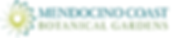 mcbg-logo.png