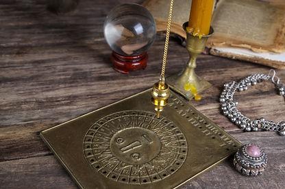 how to become psychic, how to increase intuition, psychic powers, intuitive, sensitivity, chakras, intuitive meaning, 7 chakras, sacral chakra, chakra stones, solar plexus chakra, heart chakra, throat chakra, anahata, crown chakra, muladhara, chakra meditation, third eye chakra, the third eye, 3rd eye