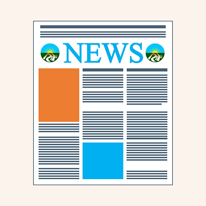 Newsletter Website Icon.png