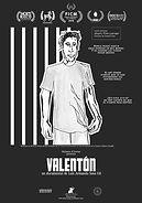 valenton.jpg