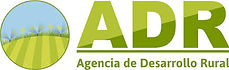 ADR-logo.jpeg