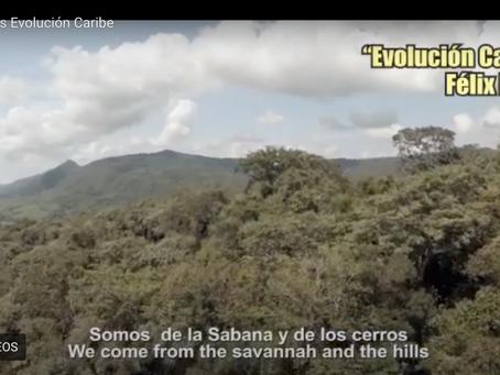 [VIDEO] Somos Evolucion Caribe