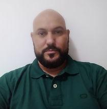 Juan_Carlos_Ripoll_edited.jpg