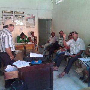 Formación para el Trabajo y la Vida Digna - Mar 2017 (5)