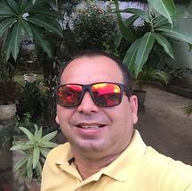 Jose_Luis_Padron_edited.png