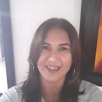 Verena_Nunez.jpg