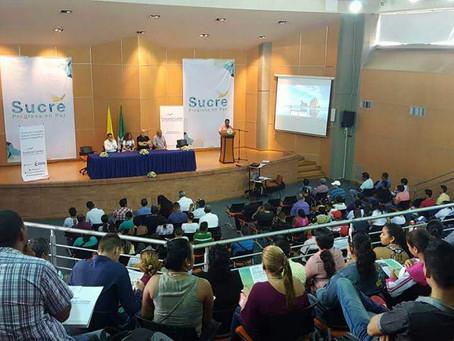 Foro Regional: Acción Comunal, Política Pública, Participación Democrática y Desarrollo Territorial