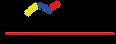 Evolucion Caribe Logo