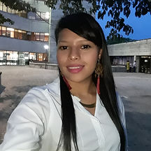 Jadeyis Morales.jpg