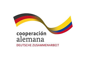 coop-alemana-1024x745.jpg