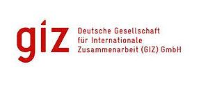 GIZ_logo.jpeg