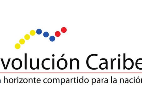 SOLICITUD DE COTIZACIÓN (SDC) No.02