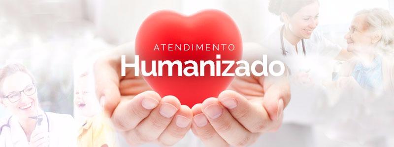 atendimento-humanizado