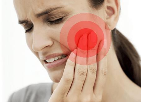 Dicas de como tratar e prevenir a Dor de Dente