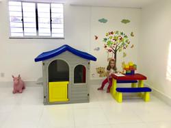espaço_kids