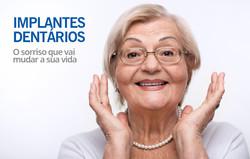 implante-dentario-rj-ipanema-guilherme-r