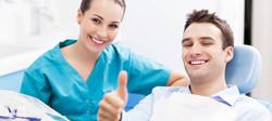 Le-7-cose-che-i-pazienti-vogliono-dal-dentista