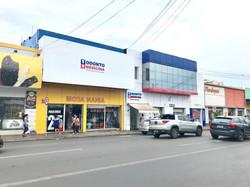 foto fachada3