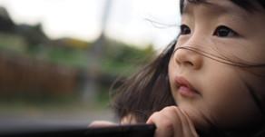 Children and Isolation