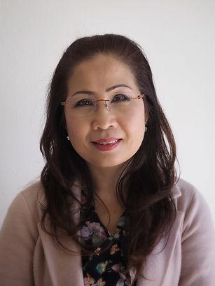 Anna Nguyen - Portrait Photo 05-07-2021.jpeg