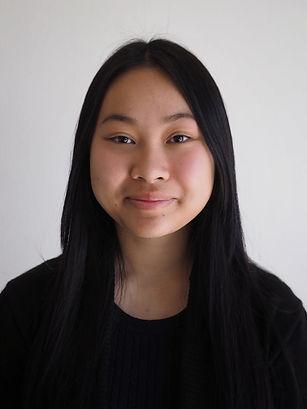 Kimberly Nguyen - Portrait Photo 05-07-2021.jpg