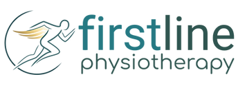 Firstline Physiotherapy Riverwood