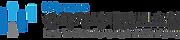 logo_koipa_ci_kr.png