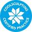 Cryolipolyse Coolsculpting Dr Pinatel Annecy Geneve