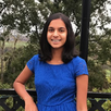 Inspire_Her Feature: Vandana Chari  (A Winner in the coderGirls International Video Competition 2018