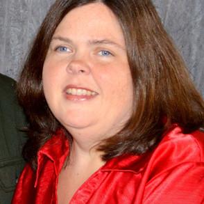 Robin Stephens - Accountant