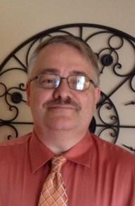 Stephen E. Davis, Owner - EA/NTPI Fellow