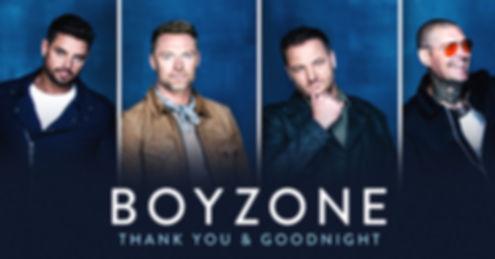 Boyzone - new album cover.jpg