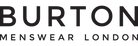 Burton-logo-uk.png