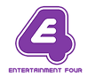 E4 logo.png