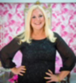 VANESSA FELTZ big brother.jpg