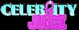 Celeb Juice logo.png