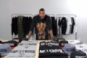 D.B - Fashion line.jpg