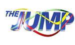 the jump logo.jpg