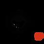 SR1-Logo-NoText-01.png