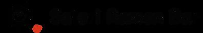 SR1-Logo-Header-01.png