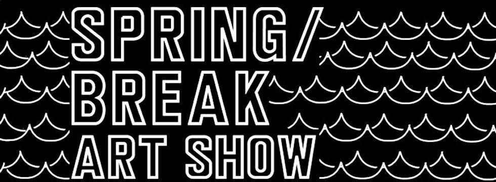 SPRING-BREAK+2016+WEBSITE+BANNERBLACK_edited_edited_edited.jpg