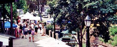 ashland-calle-market-1000x400-1389745288