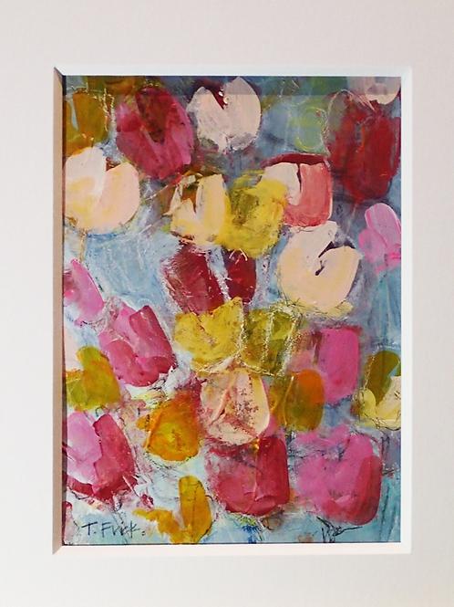 Market Bouquet -2